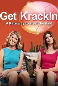 Get Krack!n Season 1