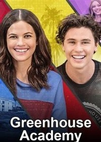 Greenhouse Academy Season 1