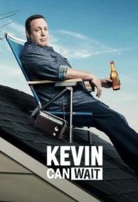 Kevin Can Wait Season 2