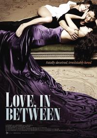 Love in Between