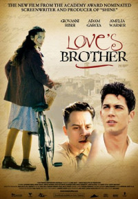 Love&#39s Brother