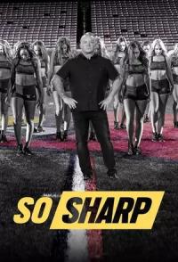 So Sharp Season 1