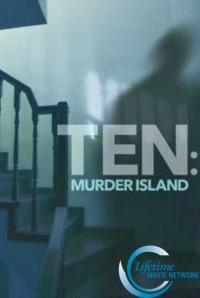 Ten Murder Island
