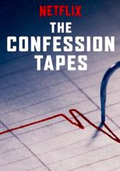 The Confession Tapes Season 1