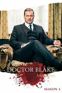 The Doctor Blake Mysteries Season 5