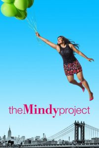 The Mindy Project Season 6