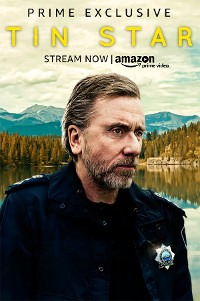 Tin Star Season 1