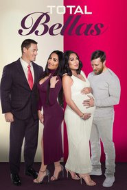 Total Bellas Season 2