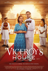 Viceroy&#39s House