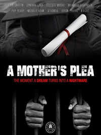 A Mother&#39s Crime