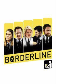 Borderline Season 2