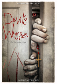 Devil&#39s Whisper
