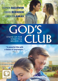 God&#39s Club
