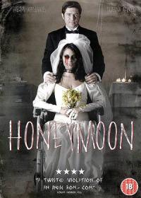 Honeymoon