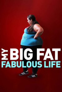 My Big Fat Fabulous Life Season 4