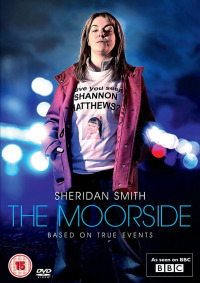 The Moorside Season 1