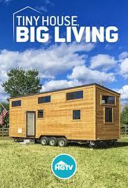 Tiny House, Big Living Season 5