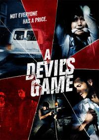 A Devil&#39s Game