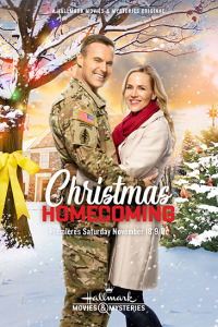 Christmas Homecoming