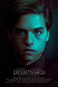 Dismissed