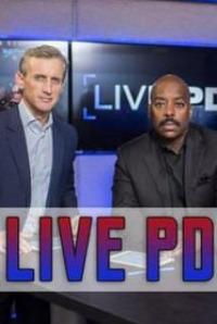 Live PD Season 2