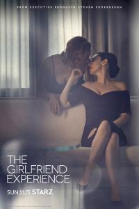 The Girlfriend Experience Season 2