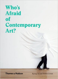 Who&#39s Afraid of Conceptual Art?
