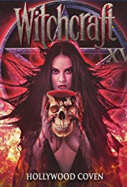 Witchcraft 16: Hollywood Coven
