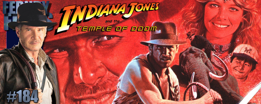 123movies Indiana Jones And The Temple Of Doom Watch - oc