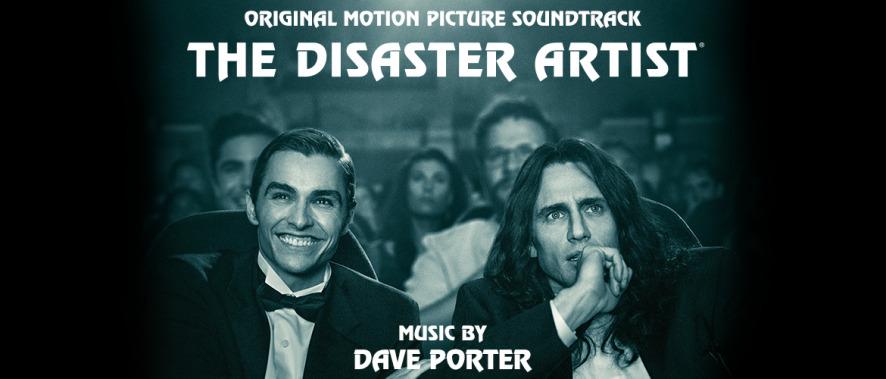 The Disaster Artist Online