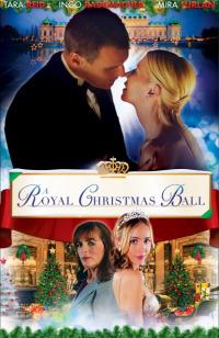 A Royal Christmas Ball