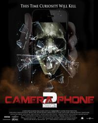 Camera Phone 2