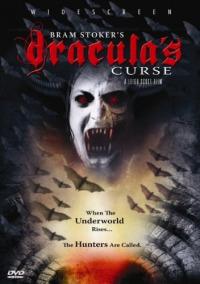 Dracula&#39s Curse