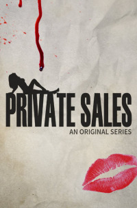 Private Sales Season 1