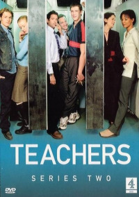 Teachers Season 2