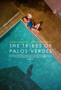 The Tribes of Palos Verdes