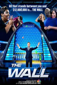 The Wall Season 1