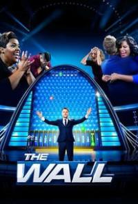 The Wall Season 2