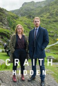 Craith Season 1