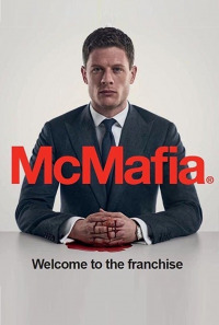 McMafia Season 1