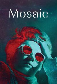 Mosaic Season 1