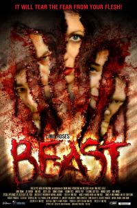 Timo Rose&#39s Beast