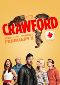 Crawford Season 1