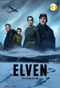 Elven Season 1