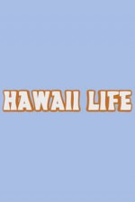 Hawaii Life Season 11