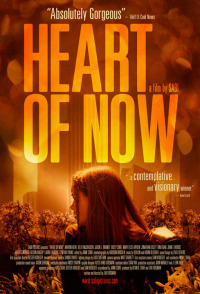 Heart of Now