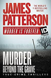 James Patterson&#39s Murder Is Forever Season 1
