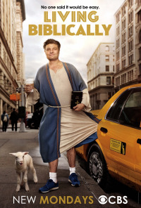 Living Biblically Season 1
