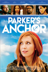 Parker&#39s Anchor