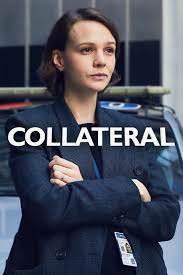 Collateral Season 1